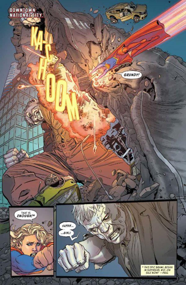 Supergirl-Annual-1-2-600x919