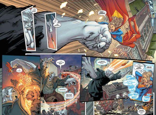 Supergirl-Annual-1-3-600x444