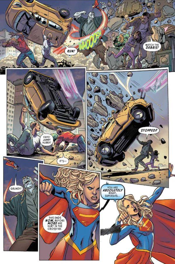 Supergirl-Annual-1-4-600x903