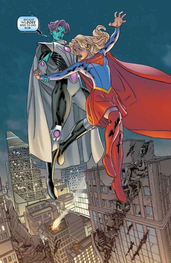 Supergirl-Annual-1-5-600x919
