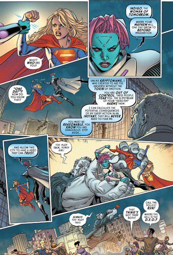 Supergirl-Annual-1-6-600x880