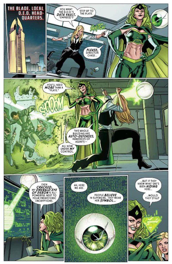 Supergirl-Annual-1-7-600x920