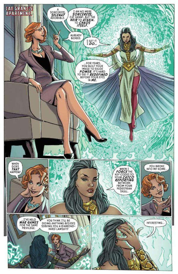 Supergirl-Annual-1-8-600x924