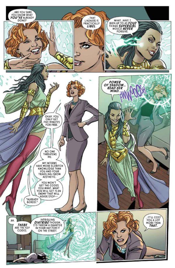 Supergirl-Annual-1-9-600x921