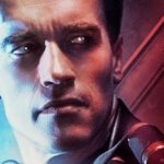 A newbie's guide to Terminator 2: Judgment Day