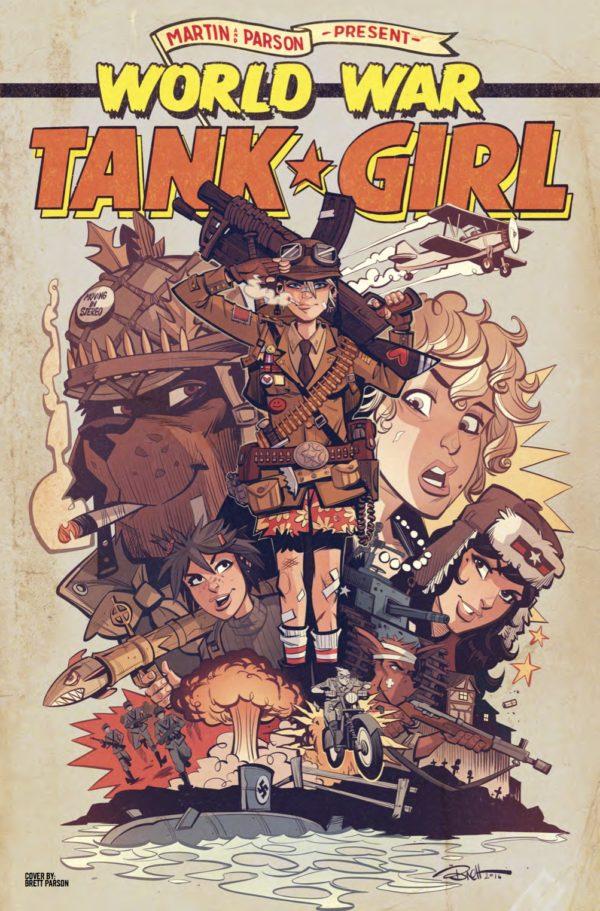 Tank-Girl-World-War-Tank-Girl-4-1-600x911