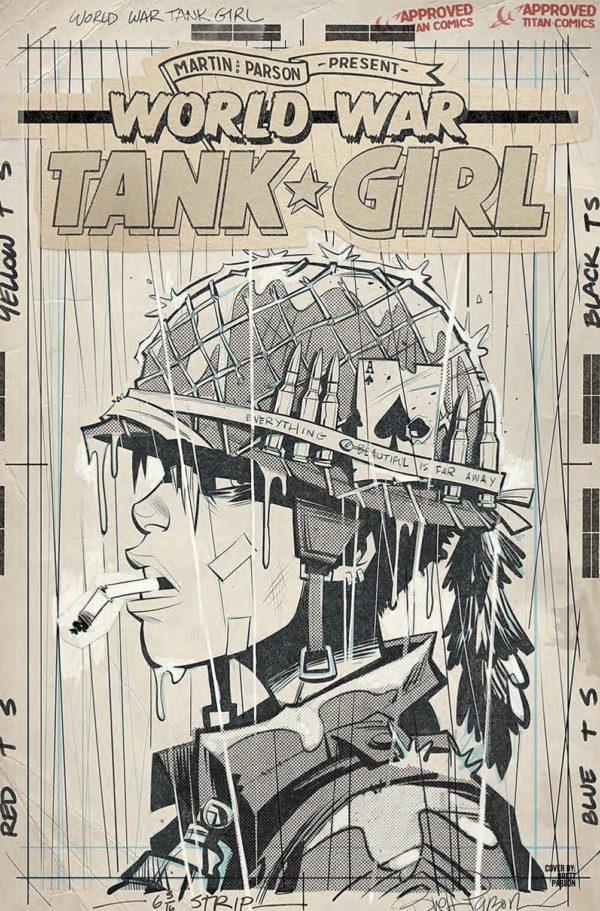 Tank-Girl-World-War-Tank-Girl-4-3-600x911