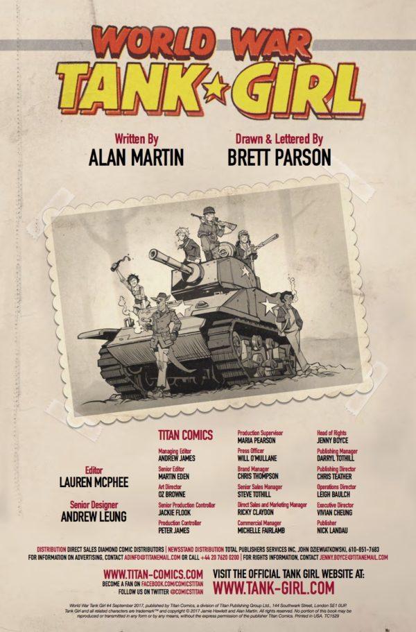 Tank-Girl-World-War-Tank-Girl-4-4-600x911