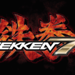 Tekken Bowl returns this August in Tekken 7 DLC