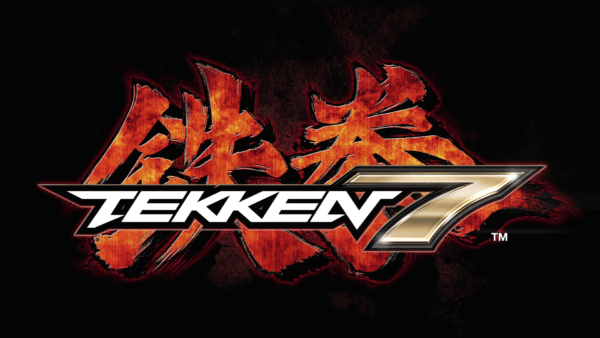 Tekken Bowl Joins Tekken 7 On August 31, 2017