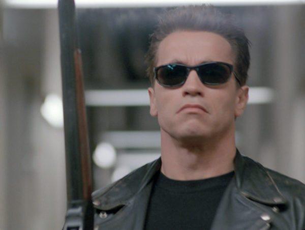 Terminator2pic1-600x452