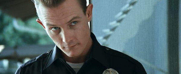Terminator2pic3-600x246