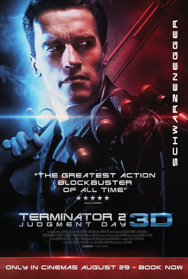 Terminator2poster-600x891