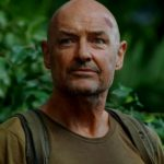 Terry O'Quinn becomes latest addition to Stephen King anthology series Castle Rock