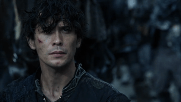 The-100-Bellamy-2-600x338