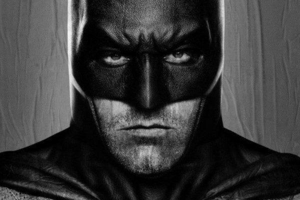 The-Batman-600x400-600x400