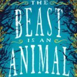 Amazon and Ridley Scott developing The Beast is an Animal