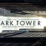 Movie Review – The Dark Tower (2017)