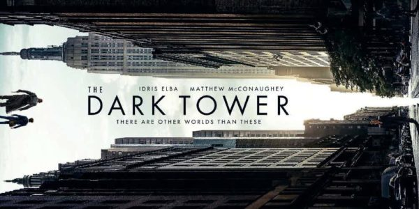 The-Dark-Tower-600x300