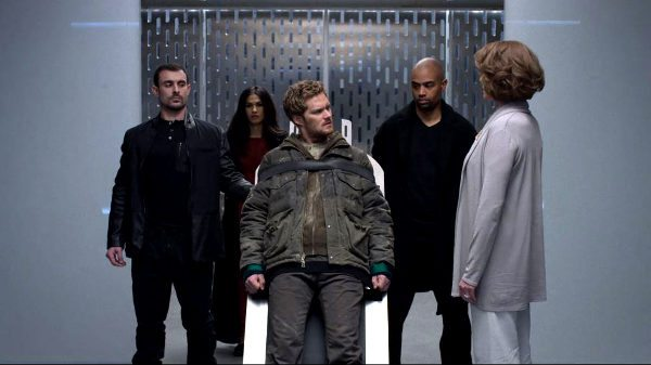 The-Defenders-Ashes-Ashes-2-600x337