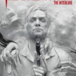 Preview of The Evil Within #1