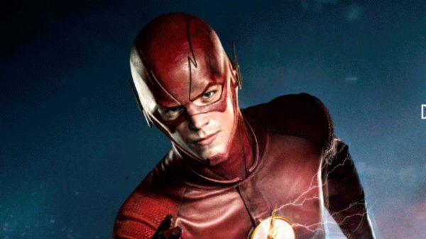 The-Flash-Season-2-Earth-2-Featured-600x337