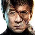 Watch the final trailer for The Foreigner starring Jackie Chan and Pierce Brosnan