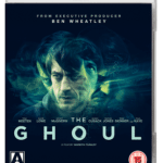 Blu-ray Review – The Ghoul (2016)