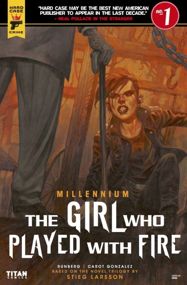 The-Girl-Who-Played-With-Fire-Millennium-1-2-600x911