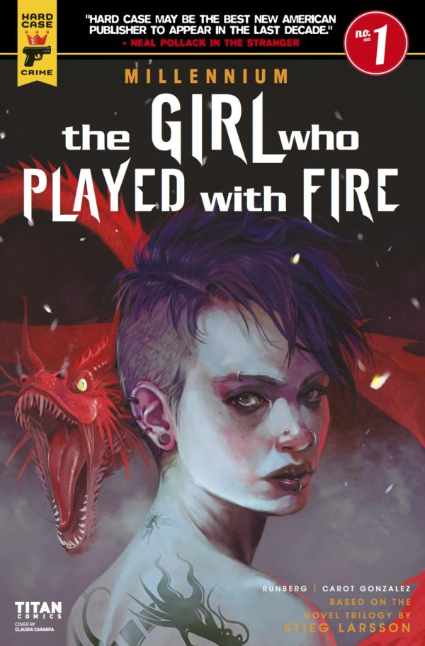 The-Girl-Who-Played-With-Fire-Millennium-1-3-600x911