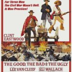 Blu-ray Review – The Good, the Bad and the Ugly: 50th Anniversary Special Edition (1966)