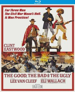 The-Good-the-Bad-and-the-Ugly-50th-Anniversary-Special-Edition-1966-247x300