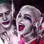 Warner's Joker and Harley Quinn movie reportedly replaces Gotham City Sirens