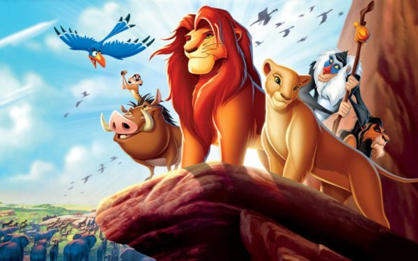 The-Lion-King-600x375