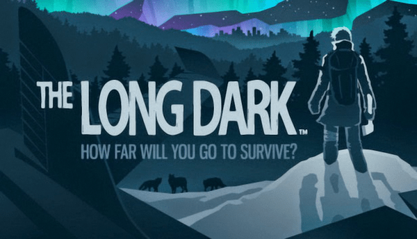 The Long Dark Movie Adaptation Announced With Resident Evil Producer