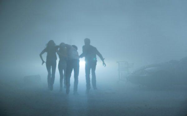 The-Mist-110-1-600x374