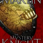 Comic Book Review – The Mystery Knight: A Graphic Novel