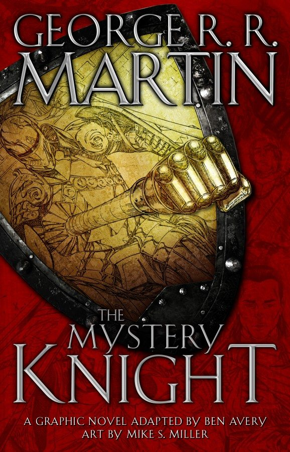 The-Mystery-Knight