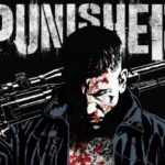 Marvel's The Punisher gets a new trailer and premiere date