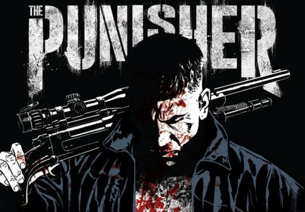 The-Punisher-1-600x416-600x416