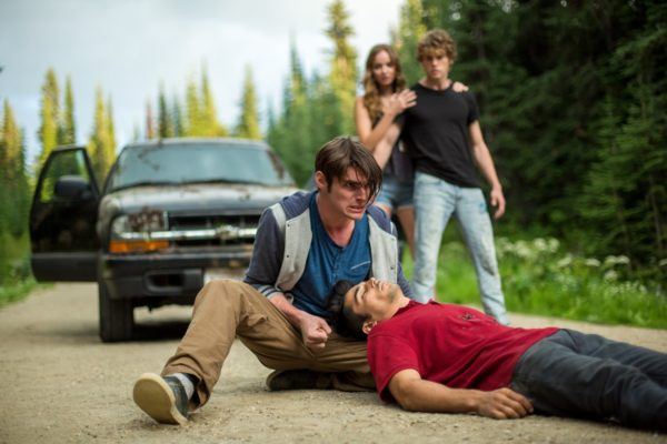 The-Recall-movie-picture-4-600x400
