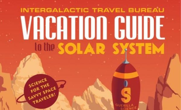 The-Vacation-Guide-to-the-Solar-System-600x366
