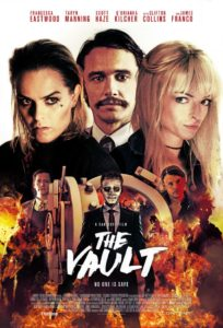 The-Vault-1-204x300