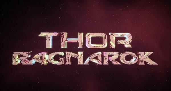 Thor-Ragnarok-10-600x320