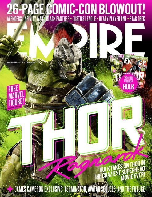 Thor-Ragnarok-2