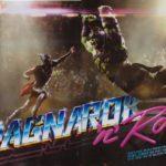 Marvel's Thor: Ragnarok gets a batch of new images