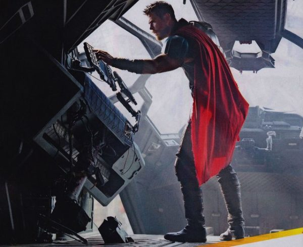 Thor-Ragnarok-4-600x489