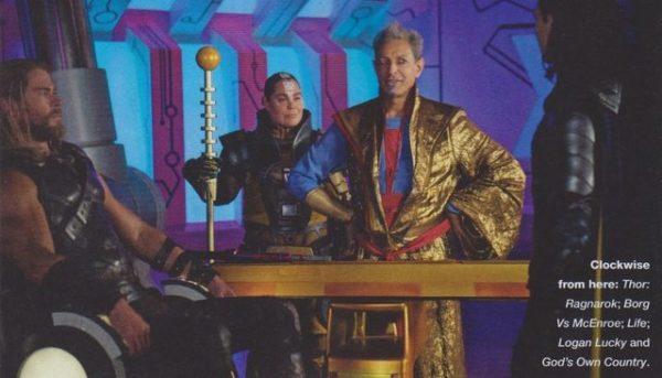 Thor-Ragnarok-5-600x343