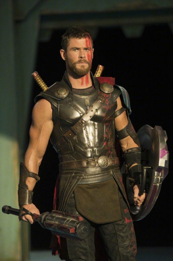 Thor-Ragnarok-images-4567-11-600x901