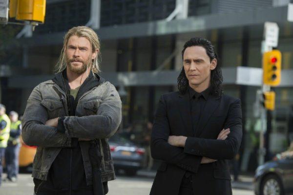 Thor-Ragnarok-images-4567-8-600x399